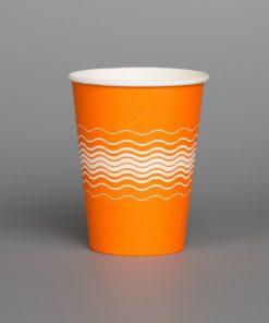 12oz banguoti oranžiniai