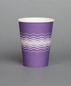 12oz banguoti violetiniai