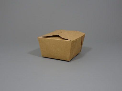 26oz/780ml dėžutė