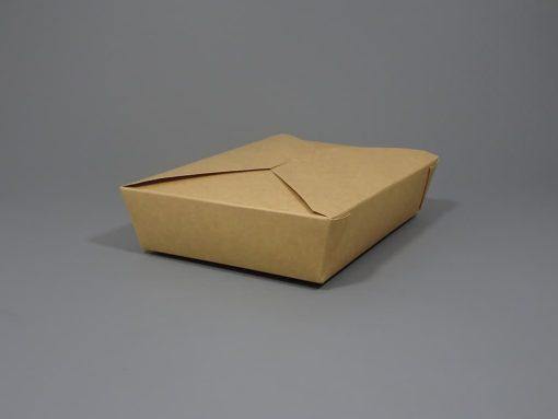 51oz dėžutė