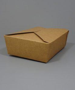 69oz/2070ml dėžutė