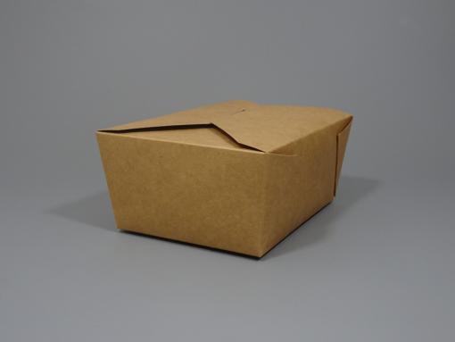 98oz/2490ml dėžutė